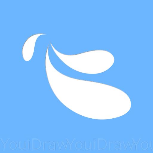 cropped-logo-2.png
