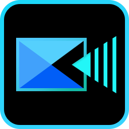 PowerDirector_4_newIcon-3