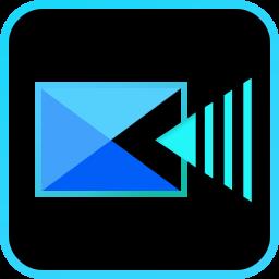 PowerDirector_4_newIcon