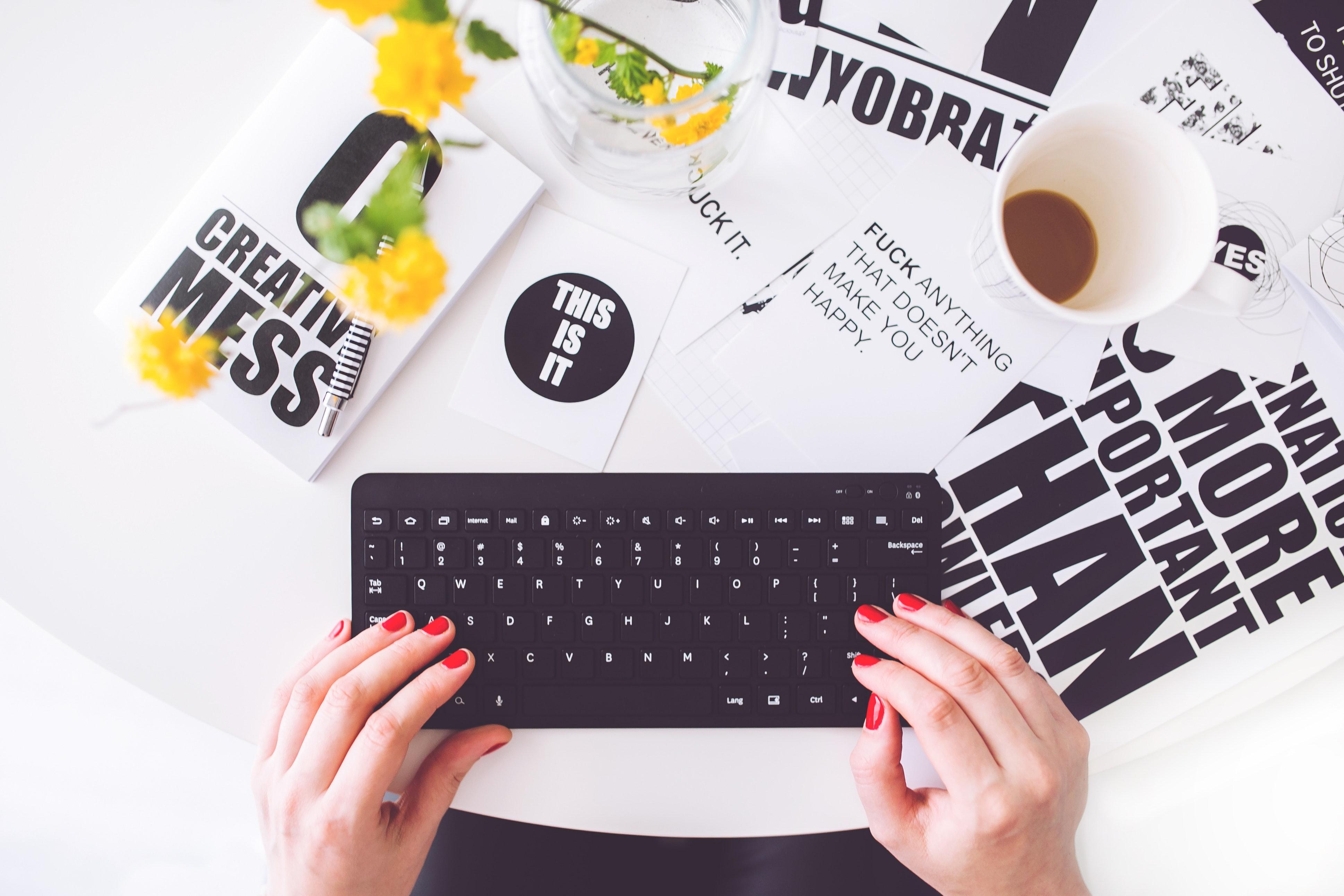 他人の記事を合法的にパクる方法【ブログ運営】
