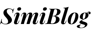 SimiBlog (2) (1)