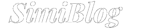 SimiBlog
