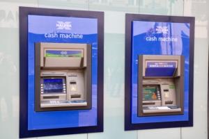 他銀行から楽天銀行へ手数料無料で入金する方法【知らなきゃ損】
