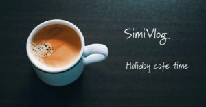 【Vlog】現役エンジニアが嗜む休日のコーヒー
